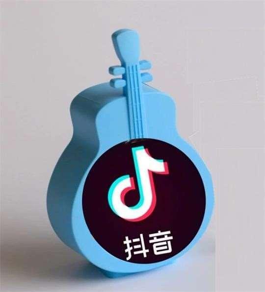 中国5G短视频创业联盟