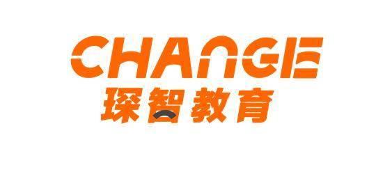 上海琛智教育科技有限公司