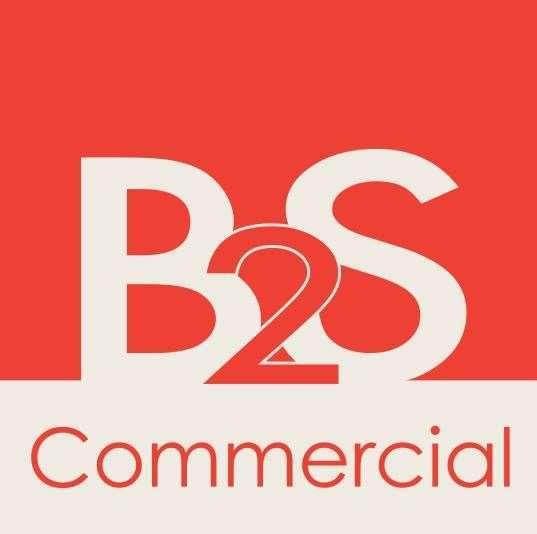 B2S商务中心