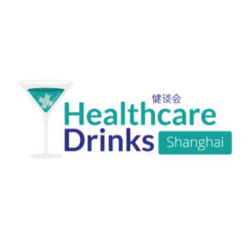 Healthcare Drinks 健谈会