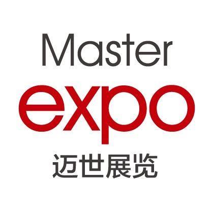 上海迈世展览展示服务有限公司