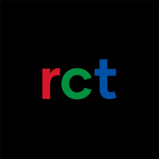 rct studio