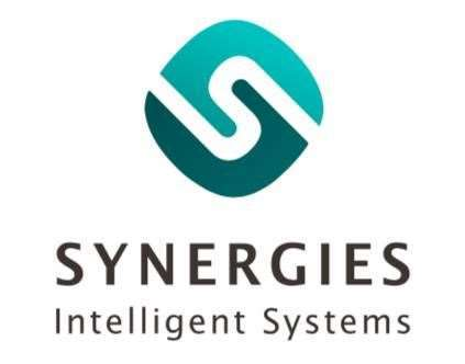 Synergies集团