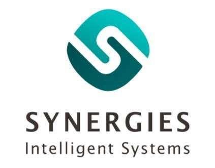 SIS AI  席思人工智能学院