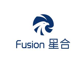 Fusion星合