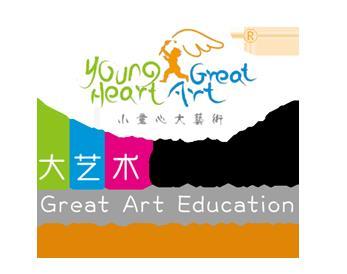大艺术创意教育