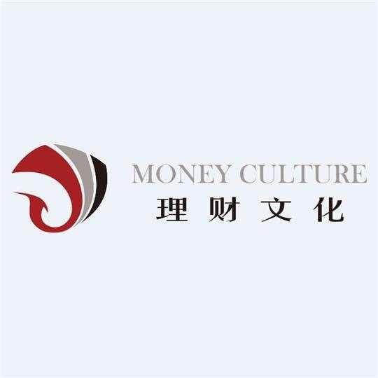 上海理财周刊文化发展