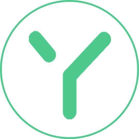YGT青年环保创新计划