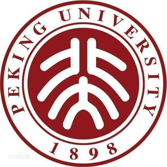 北京大学深圳研究生院高层管理教育中心