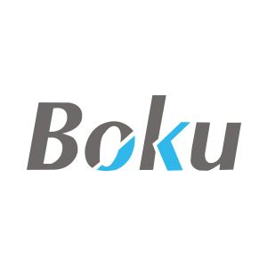 博库书城有限公司