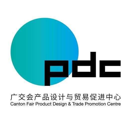 广交会PDC
