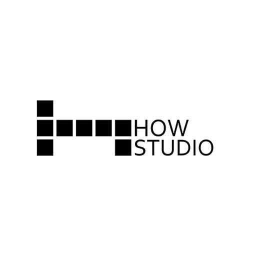 How Studio