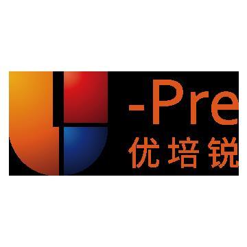 上海莅炜教育科技有限公司
