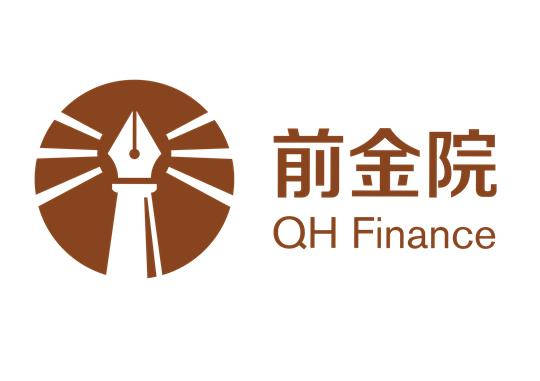 深圳前海金融管理学院有限公司