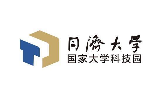 渭南(西安)创新创业孵化器