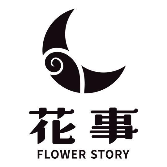 花事 flowerstory