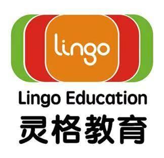 灵格英语教育