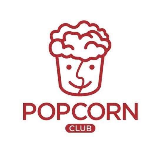 Popcorn Club