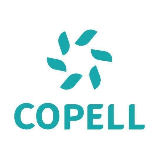 Copell高配