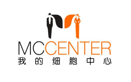 北京汉氏联合干细胞研究院有限公司
