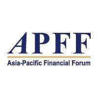 中国国际商会、中国财政科学研究院、中国财政学会和亚太金融论坛(APFF)
