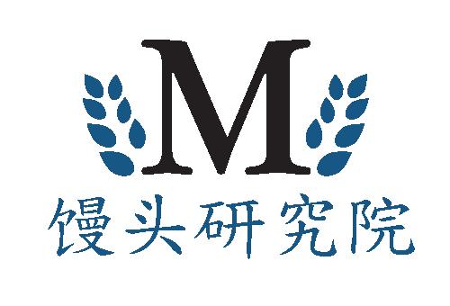 Mindtour - 增益博沃(北京)科技有限公司