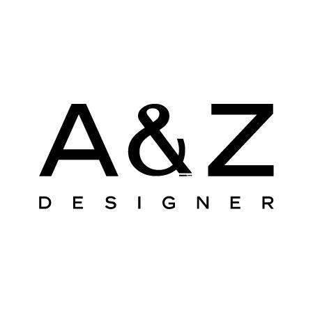 A&Z 室内设计师