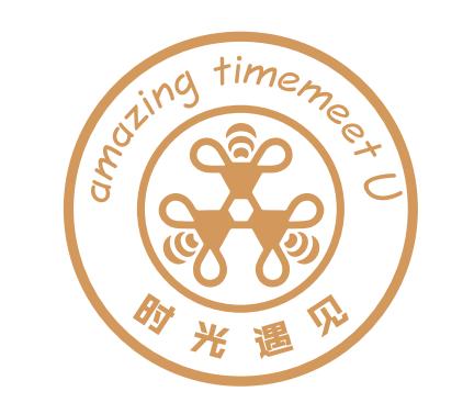 Timemeet文化服务馆