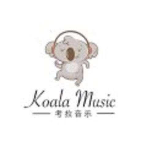 深圳考拉音乐唱歌乐器培训中心