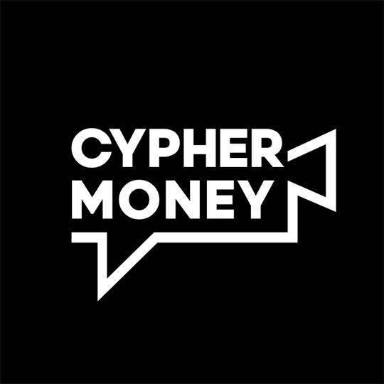 Cypher Money