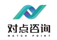 杭州对点人力资源管理有限公司