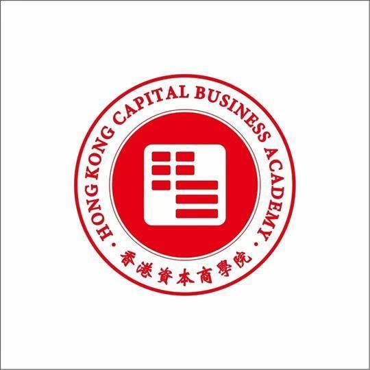 香港资本商学院
