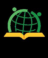 InAmerica 在美国际教育