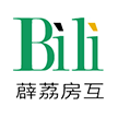 北京房互广告传媒有限公司