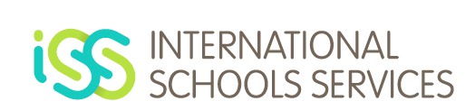 International Schools Services / ISS全球教育服务机构