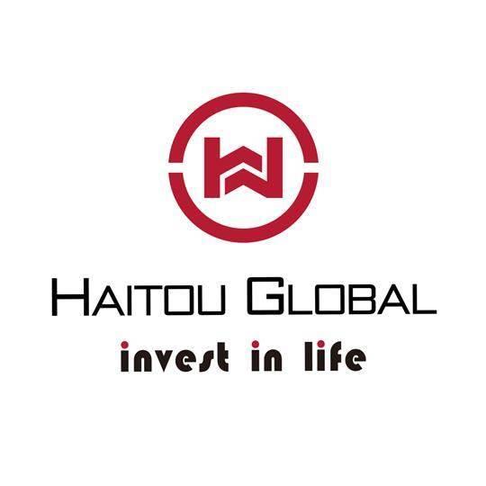 HaitouGlobal