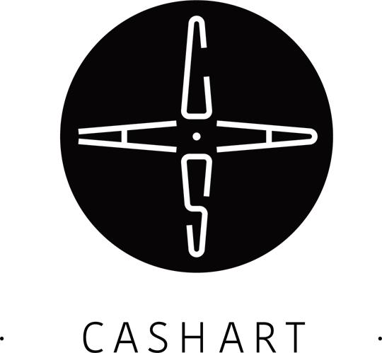 CASH ART