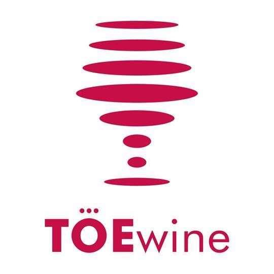 深圳国际葡萄酒与烈酒博览会(TOEwine)