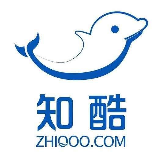 广州知酷文化传播有限公司