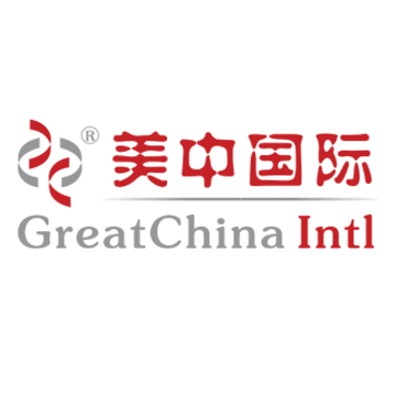 美中国际教育