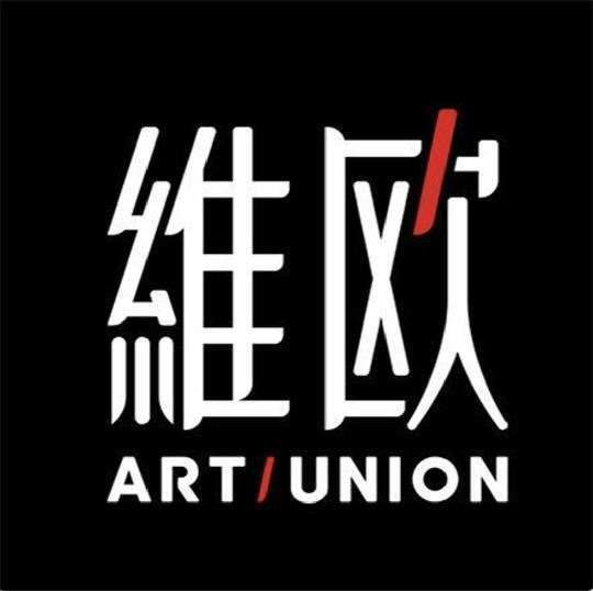 上海维欧艺术留学