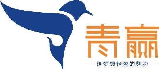 宝生村镇银行科技金融子品牌—青赢