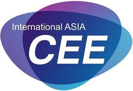 中国消费电子协会    森展国际展览集团