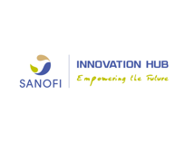 Sanofi Innovation Hub