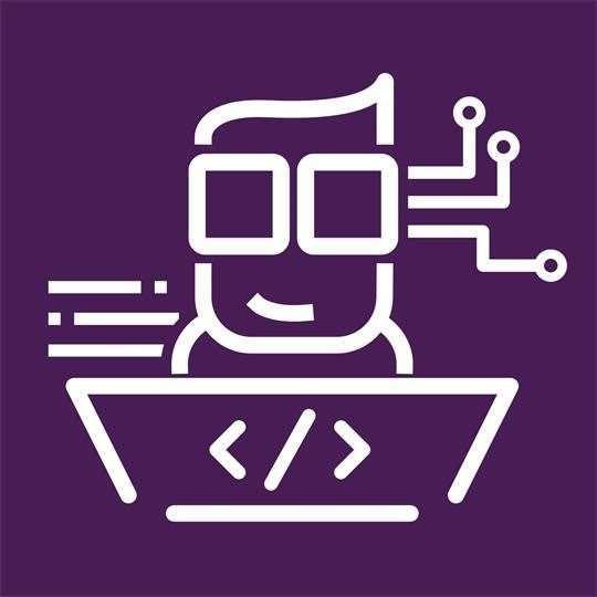 工业互联网开发者社区
