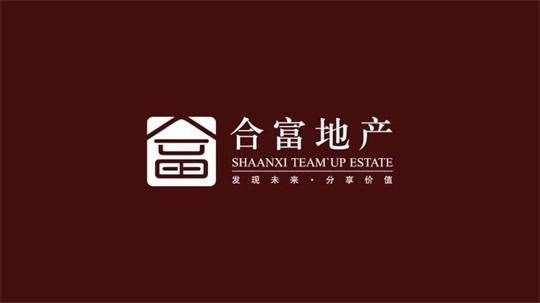陕西合富房地产营销策划有限责任公司