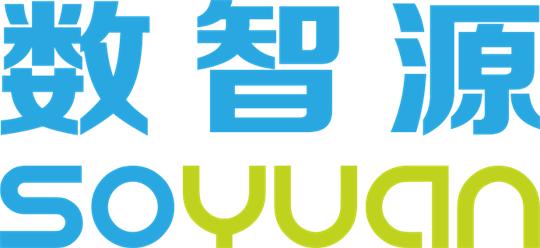 北京数智源科技有限公司