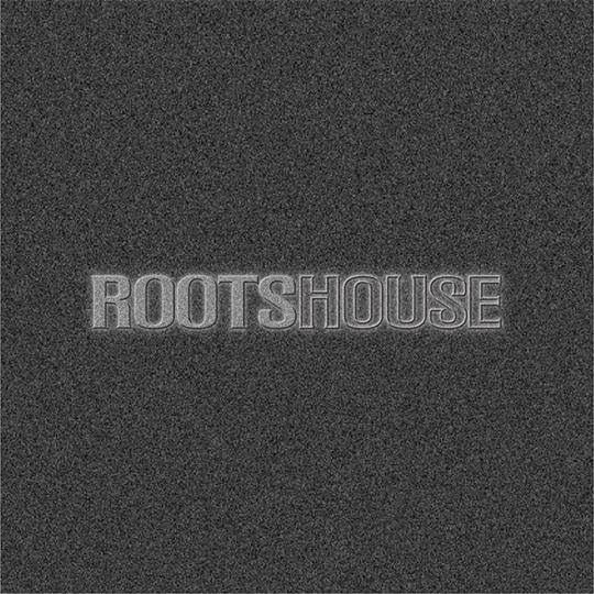 ROOTS HOUSE