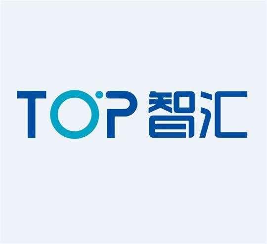 Top智汇|链接新科技与产业服务