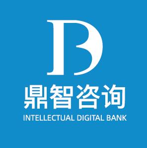 IDB鼎智企业管理咨询有限公司